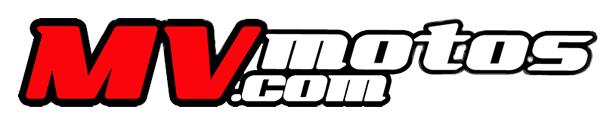 MV Motos