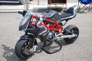 W40FR